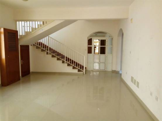 3060 sqft, 3 bhk Villa in Builder Victoria Sarva Grande peelamedu Peelamedu, Coimbatore at Rs. 65.0000 Lacs