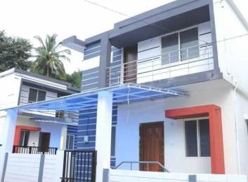 1605 sqft, 3 bhk Villa in Builder chaitanya Kallekkad, Palakkad at Rs. 35.0000 Lacs