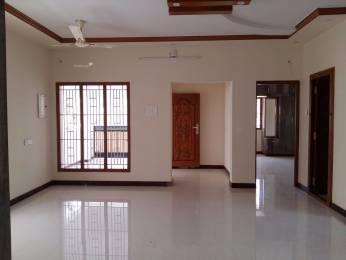 2490 sqft, 3 bhk Villa in Builder Pournami Villas Salem Kochi Highway, Palakkad at Rs. 60.0000 Lacs