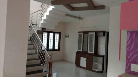 2500 sqft, 3 bhk Villa in Builder Victoria Pournami Chandranagar Colony Extension, Palakkad at Rs. 60.0000 Lacs
