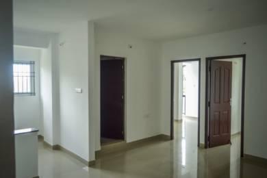 1033 sqft, 3 bhk Apartment in Victoria Saidhaan Enclave Kovai Pudur, Coimbatore at Rs. 42.4000 Lacs
