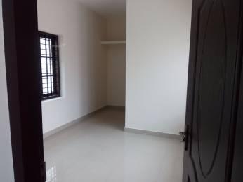 1500 sqft, 3 bhk Villa in Builder Sobanam New Villas Palakkad Kozhikode Highway, Palakkad at Rs. 25.0000 Lacs
