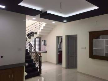 1900 sqft, 3 bhk Villa in Builder Vedhantha Villas Mercy College Junction, Palakkad at Rs. 47.5000 Lacs