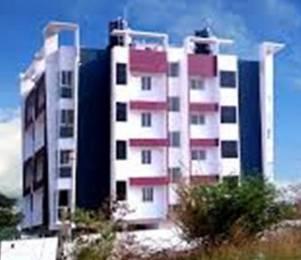 746 sqft, 2 bhk BuilderFloor in Builder saidan richdale Saravanampatti, Coimbatore at Rs. 35.0000 Lacs