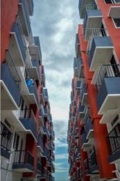 464 sqft, 2 bhk Apartment in Builder Saidhaan Enclave Apartment for sale Kovaipudur Road, Coimbatore at Rs. 22.0000 Lacs