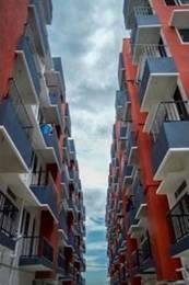 464 sqft, 2 bhk Apartment in Builder saidhaan Enclave Apartment for sale at Kovaipudur Kovaipudur Road, Coimbatore at Rs. 22.0000 Lacs