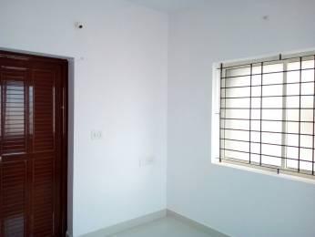 746 sqft, 2 bhk Apartment in Builder saaidhan Richdale Saravanampatti, Coimbatore at Rs. 35.0000 Lacs