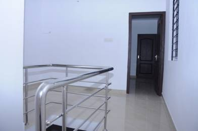 1500 sqft, 3 bhk IndependentHouse in Builder Premium new houses Vandithavalam Vilayodi Chittur Road, Palakkad at Rs. 25.0000 Lacs