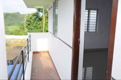 464 sqft, 2 bhk Apartment in Builder saidhaan Enclave Apartment Kovaipudur Road, Coimbatore at Rs. 22.0000 Lacs