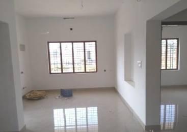 1505 sqft, 3 bhk Villa in Builder The Nellies Vandithavalam Vilayodi Chittur Road, Palakkad at Rs. 24.9960 Lacs