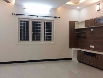 2500 sqft, 3 bhk IndependentHouse in Builder Pournami Gated Community Villas Salem Kochi Highway, Palakkad at Rs. 59.9800 Lacs
