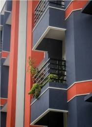 497 sqft, 2 bhk Apartment in Builder Saidhaan Enclave Apartment Madukkarai Road, Coimbatore at Rs. 23.0000 Lacs
