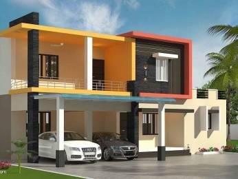 2500 sqft, 3 bhk Villa in Builder Luxurious Pournami Salem Kochi Highway, Palakkad at Rs. 60.0000 Lacs