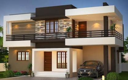 2505 sqft, 4 bhk IndependentHouse in Builder Luxurious Discovery Salem Kochi Highway, Palakkad at Rs. 60.0000 Lacs