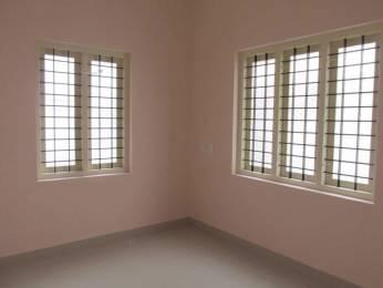 787 sqft, 2 bhk Apartment in Builder Saidhaan Aristos Kalepully, Palakkad at Rs. 24.5600 Lacs