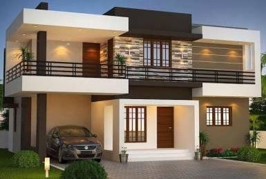 2505 sqft, 4 bhk Villa in Builder New Discovery Villas Salem Kochi Highway, Palakkad at Rs. 60.0000 Lacs