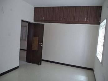 1600 sqft, 3 bhk Villa in Builder Chaithanaya Kallekkad, Palakkad at Rs. 35.0000 Lacs