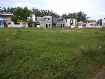 1350 sqft, Plot in Builder The Nellies Vandithavalam Vilayodi Chittur Road, Palakkad at Rs. 5.0000 Lacs