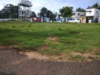 1350 sqft, Plot in Builder The nellies land Vandithavalam Aanamri Kollengode Road, Palakkad at Rs. 5.0000 Lacs