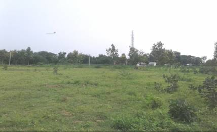 1350 sqft, Plot in Builder VT LAnd Vandithavalam Aanamri Kollengode Road, Palakkad at Rs. 5.0000 Lacs
