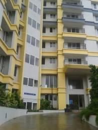 1957 sqft, 3 bhk Apartment in Builder purva moon reach Kakkanad, Kochi at Rs. 1.1000 Cr