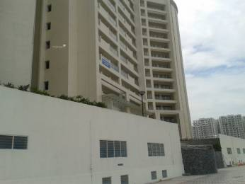2000 sqft, 3 bhk Apartment in Builder Purva grandbay Marine Drive, Kochi at Rs. 1.9000 Cr