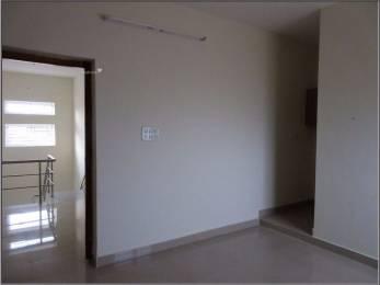 861 sqft, 2 bhk Apartment in Builder saidhaan aristos Palakkad, Palakkad at Rs. 30.0000 Lacs