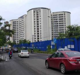 1937 sqft, 3 bhk Apartment in Purva Grandbay Marine Drive, Kochi at Rs. 1.9000 Cr