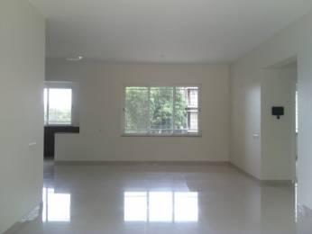 3095 sqft, 3 bhk Villa in Victoria Sarva Grande Kalapatti, Coimbatore at Rs. 67.0000 Lacs