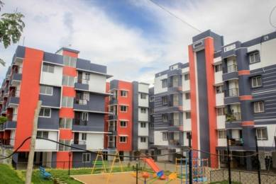 497 sqft, 2 bhk Apartment in Builder Newly Saidhaan Enclave Apartment Kovaipudur Road, Coimbatore at Rs. 23.0000 Lacs