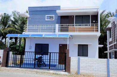 1500 sqft, 3 bhk IndependentHouse in Builder The Nellies Vandithavalam Aanamri Kollengode Road, Palakkad at Rs. 25.0000 Lacs