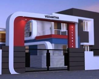 1900 sqft, 3 bhk IndependentHouse in Builder Victoria Realtors vedantha Villa West Vennakkara, Palakkad at Rs. 47.5000 Lacs