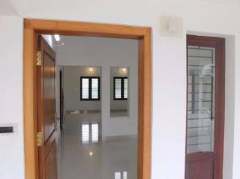 1750 sqft, 3 bhk Villa in Builder Sobanam Grand Houses Palakkad Pollachi Road, Palakkad at Rs. 30.0000 Lacs