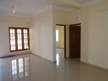 1900 sqft, 3 bhk IndependentHouse in Builder victoria vedantha villa West Vennakkara, Palakkad at Rs. 47.5000 Lacs