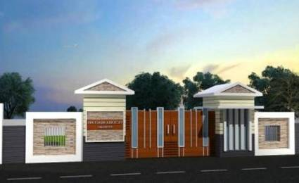 2500 sqft, 3 bhk BuilderFloor in Builder Pournami Villas Chandranagar Colony Extension, Palakkad at Rs. 60.0000 Lacs