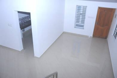 1600 sqft, 3 bhk Villa in Builder Chaithanya Kallekkad, Palakkad at Rs. 35.0000 Lacs