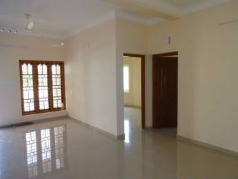 2500 sqft, 3 bhk IndependentHouse in Builder pournami villas Chandranagar Colony, Palakkad at Rs. 59.9880 Lacs