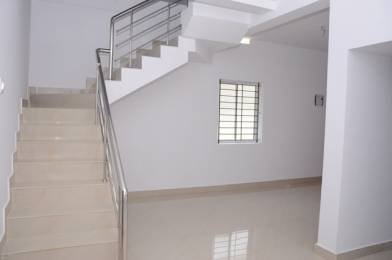 1100 sqft, 3 bhk Villa in Builder pavithram Pudussery Central, Palakkad at Rs. 25.0000 Lacs