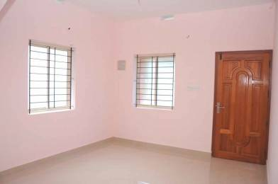 1100 sqft, 2 bhk IndependentHouse in Builder pavithram villas Pudussery Central, Palakkad at Rs. 25.0000 Lacs