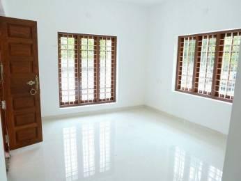 1050 sqft, 2 bhk Villa in Builder Sobanam Grand Home Palakkad Kozhikode Highway, Palakkad at Rs. 22.5000 Lacs