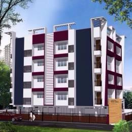 760 sqft, 2 bhk Apartment in Victoria Saidhaan Richdale Saravanampatty, Coimbatore at Rs. 35.0000 Lacs