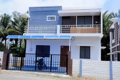 1500 sqft, 3 bhk Villa in Builder Nellies Vandithavalam Aanamri Kollengode Road, Palakkad at Rs. 25.0000 Lacs