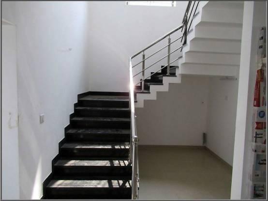 1900 sqft, 3 bhk Villa in Builder Vedantha Villas West Vennakkara, Palakkad at Rs. 47.5000 Lacs