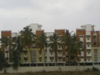 1226 sqft, 2 bhk Apartment in Coromandel CECL Coral Castle Peelamedu, Coimbatore at Rs. 75.0000 Lacs