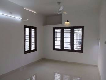 1050 sqft, 2 bhk Villa in Builder Sobanam NEW Villa Palakkad Pollachi Road, Palakkad at Rs. 22.5000 Lacs