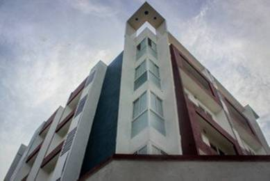 749 sqft, 3 bhk IndependentHouse in Builder Saidhan Richdale Saravanampatti, Coimbatore at Rs. 35.0000 Lacs