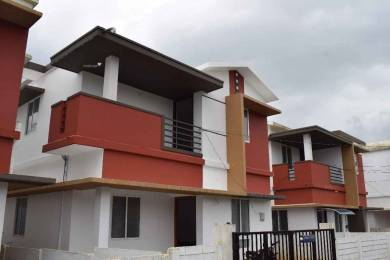 1250 sqft, 3 bhk IndependentHouse in Builder VICITORIA THRIKARTHIKKA GARDENS Kodumbu, Palakkad at Rs. 24.5000 Lacs