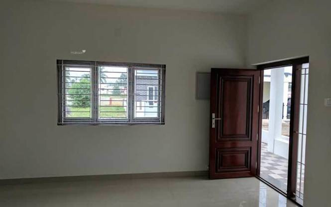 1900 sqft, 3 bhk Villa in Builder vedhantha villas West Vennakkara, Palakkad at Rs. 47.5000 Lacs