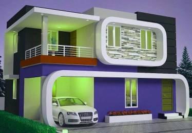 1900 sqft, 3 bhk Villa in Builder Victoria Vedantha villas West Vennakkara, Palakkad at Rs. 47.5000 Lacs