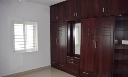 2500 sqft, 3 bhk Villa in Builder Theeram Palakkad, Palakkad at Rs. 65.0000 Lacs